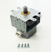 10QBP0230 Magnetron for Whirlpool  GE  Amana  Frigidaire Microwaves W10216360