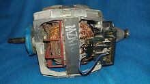 Whirlpool Dryer Motor Part  661654   279827