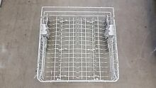 8539230  Whirlpool Dishwasher Upper Rack Assembly  S1 1