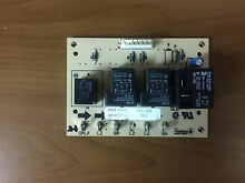 NEW Dacor82838 Oven Relay PCB Asy  Lower CPO230