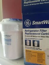 OEM GE MWF SmartWater Fridge Water Filter