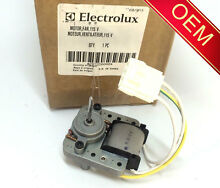 Frigidaire Electrolux Kenmore Westinghouse Gibson Crosley OEM Fre