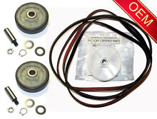 WPY312959 12001541 WP6 3037050 OEM Genuine Whirlpool Dryer Repair KIT