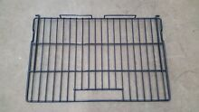 139011405 Frigidaire Range Stove Oven Rack Assembly