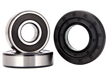 Kenmore Washer Tub Seal   Bearing Kit  See Model Fit List