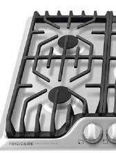 Frigidaire Cooktop Grate OEM Part  5304504907  5304500256  FRI5304500256