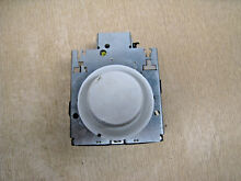 MAYTAG WHIRLPOOL 35 5029 013 94015 01 WASHING MACHINE TIMER CONTROL W KNOB