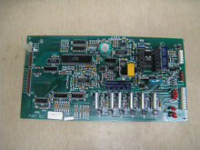 WHIRLPOOL MAYTAG KENMORE 3407057 WASHING MACHINE CONTROL CIRCUIT BOARD