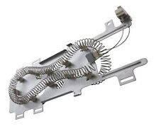 Maytag Amana Dryer Heating Element  Check Model Fit List