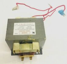 Kenmore Microwave Oven Model 40573163310 Transformer Power OBJY2 E306927