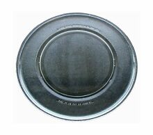 Viking Microwave Glass Turntable Plate   Tray 16    PM110019 2DAY DELIVERY