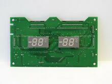 Frigidaire 241973711R Refrigerator Electronic Control Board Replaces 2025960
