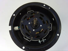 Jenn Air  WPW10201322 Range Downdraft Vent Blower Motor w  rubber mount housing