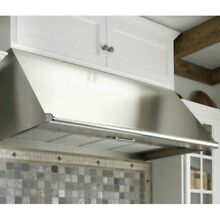 DACOR 48  WALL HOOD