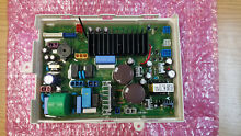 WH12X10281X PCB   PWB ASSY MAIN POWER BOARD NEW FOR GE PROFILE WASHER OEM