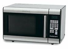 Convection Microwave Oven Kitchen Supplies US CMW 100 1 Cubic Foot Home Kitchen