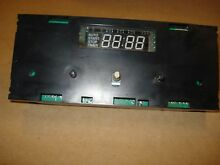 USED Thermador Oven CLOCK 14 39 290