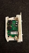 Electrolux Frigidaire Washer Electronic Control Board 808653801