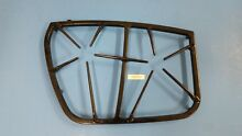 74007986 Jenn Air Range Stove Oven Burner Grate Right Side  D5 4
