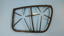 74007985 Jenn Air Range Stove Oven Burner Grate Left Side  D5 4