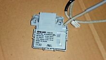 Kenmore Whirlpool Washer Lid Switch Lock W10059230