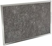 General Electric WB2X9761 Microwave Charcoal Filter