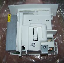 Frigidaire Washer Motor Control Board 134743500   Brand New