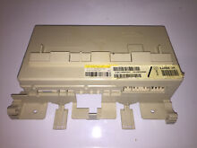 Kenmore Washer Main Control Board 8182215   WP8182215