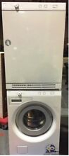 ASKO Washer   Dryer Stackable Set W6324   T743C   Ventless Dryer   FREE SHIPPING