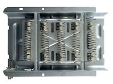 885461 Dryer Heating Element fits Whirlpool