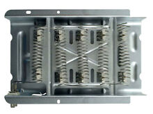 1106062110 Dryer Heating Element fits Kenmore   Sears