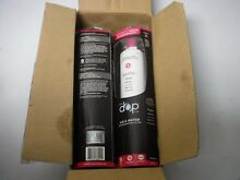 Water Filter Refrigerator Whirlpool Ice EveryDrop EDR5RXD1  5  PACK OF 2   NEW