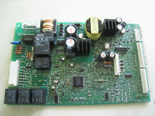 GE Main Control Board WKKT 0152 00 03 200D2260G011 FREE SHIPPING