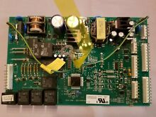 GE Main Control Board FOR GE REFRIGERATOR 200D4864G045