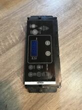 Whirlpool Stove Oven Electronic Control Board W10108230