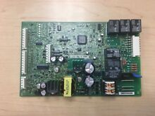 Priority Shipping  GE Refrigerator Electronic Control Board 200D2260G006