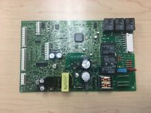 Priority Shipping  GE Refrigerator Control Board 200D2259G013