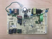 Priority Shipping   GE Main Control Board Refrigerator 200D6221G013
