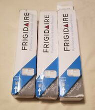 3Pack Frigidaire Ultra 241791601 ULTRAWF PureSource Refrigerator Water Filter US