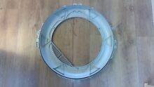 77  GE WH44X10117 cover assembly tub washer