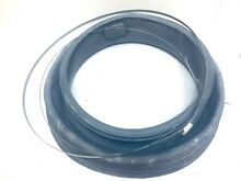 Kenmore Elite Washing Machine Model 110 45996 400 Front Door Boot Seal