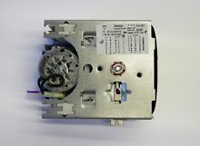 Speed Queen 203387 Washer Timer Genuine OEM