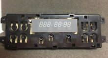 GE Profile Electric Range Replacement Control Board Part Nos WB27T10416 963830
