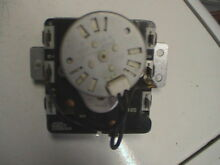 Whirlpool Kenmore Dryer Timer 3388818a 3388818  30 day warranty