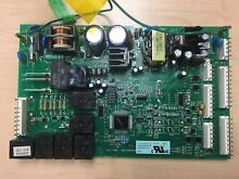 Priority Shipping   GE Main Control Board Par   200D4864G023   WR49X10147