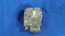 3947173 Roper Whirlpool Kenmore Washing Machine Timer Timer Model M520