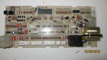 Maytag Neptune Washing Machine Main Control Board Model MAH4000AWW P N 6 2713970