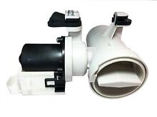 Replacement Drain Pump Duet Sport Washer Washing Machine Replaces Durable New