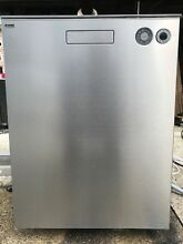 ASKO Dishwasher D5424