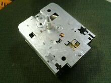 Whirlpool  Sears washer timer part   3351119  Good Condition